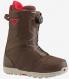 Ботинки для сноуборда Burton Highline Boa brown (2017) 1