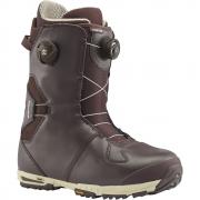 Ботинки для сноуборда Burton Photon Boa brown (2017)