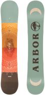 Сноуборд Arbor Cadence (2018)