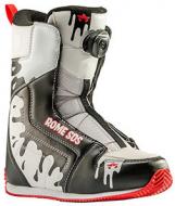 Ботинки для сноуборда Rome MiniShred BOA