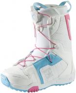 Ботинки для сноуборда Rome