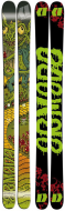 Горные лыжи Armada Edollo (2017)