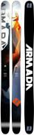 Горные лыжи Armada JJ 2.0 (2017)