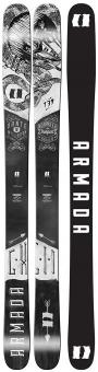 Горные лыжи Armada Norwalk (2017)