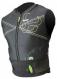 Защитный жилет Demon Vest X D3O (2017) 1