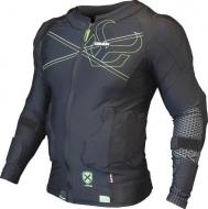 Защитная куртка Demon Flexforce Pro Top (2017)