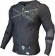 Защитная куртка Demon Flexforce Pro Top (2017) 1