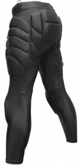 Защитные штаны Demon Flexforce Long Pant (2017)
