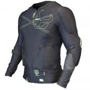 Защитная куртка Demon Flex-Force X Top D30 (2017)
