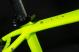 Велосипед Cube Aim 29 (2018) kiwi´n´black 2018 4