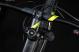 Велосипед Cube Aim Pro 29 (2018) black´n´flashyellow 3