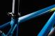 Велосипед Cube Aim SL Allroad 29 (2018) blue´n´flashyellow 2