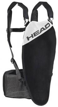 Защита спины Head FLEXOR UNIT (2016)