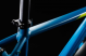 Велосипед Cube Aim SL Allroad 27,5 (2018) blue´n´flashyellow 2