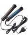 Сушка для Ботинок Amplifi Boot Heater 220 V 1