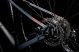 Велосипед Cube Analog 29 (2018) grey´n´red 4