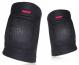 Защита локтей Pro-Tec Double Down Elbow 1