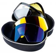 Набор линз Head Horizon Lens Kit (2016)