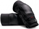 Налокотники Pro-Tec Double Down Elbow Pads Blk 1