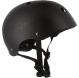 Шлем PRO-TEC CLASSIC SKATE 1