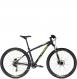 "Велосипед Trek X-Caliber 9 29"" (2017) 1"
