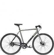 Велосипед Trek Zektor I3 (2017)