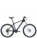 Велосипед Trek 4900 (2014) 1
