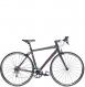 Велосипед Trek Lexa SL C (2014) Matte Black 1