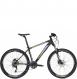 Велосипед Trek 4700 (2014) 1