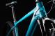 Велосипед Cube Reaction SL 29 (2018) darkblue´n´mint 4