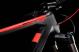 Велосипед Cube Reaction C:62 Pro 29 (2018) 5