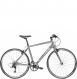 Велосипед Trek 7.6 FX (2014) 1