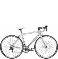 Велосипед Trek Lexa S C (2014)