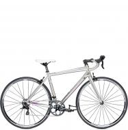 Велосипед Trek Lexa S C (2014) Platinum