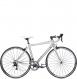 Велосипед Trek Lexa S C (2014) Platinum 1