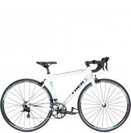 Велосипед Trek Lexa S C (2014) Crystal White