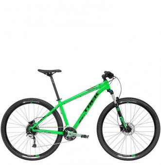 "Велосипед Trek X-Caliber 7 29"" (2017)"