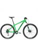 "Велосипед Trek X-Caliber 7 29"" (2017) 1"