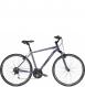 Велосипед Trek Verve 4 (2014) 1