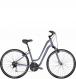 Велосипед Trek Verve 4 WSD (2014) 1
