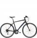 Велосипед Trek 7.4 FX (2014) 1