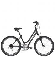 Велосипед Trek Shift 4 WSD (2014)