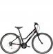 Велосипед Trek Verve 3 Womens (2017) 1