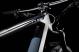 Велосипед Cube Reaction C:62 Race 29 (2018)  carbon´n´grey 2
