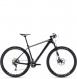 Велосипед Cube Elite C:62 Race 29 (2018) 1