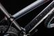 Велосипед Cube Elite C:68 SLT 29 (2018) 5