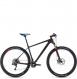 Велосипед Cube Elite C:68 SLT 29 (2018) 1