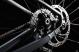 Велосипед Cube Reaction TM 27.5 (2018) 4
