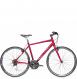 Велосипед Trek 7.3 FX (2014) 1