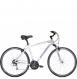 Велосипед Trek Verve 3 (2014) 1